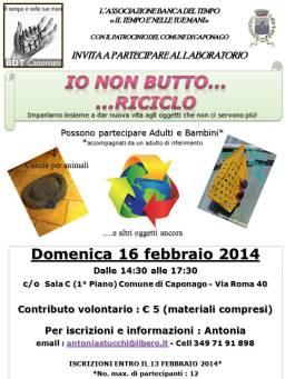 14-02-16 locandina.jpg