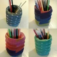 14-02-16 socks-pencilcase2
