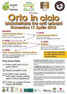 16-04-17 Orto in ciclo