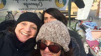 mercatino-natale-piazza-del-mercato-3