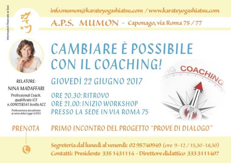 coaching 22-06 nina