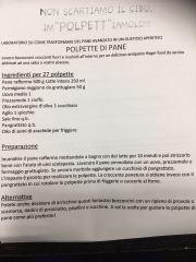 23102017 polpette 1 (36)